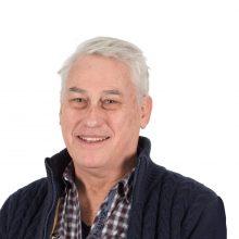 Bob Vlaskamp
