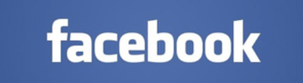 Facebook Button Upload D66 Vlaardingen