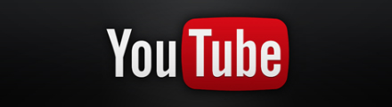 YouTube Button Upload D66 Vlaardingen