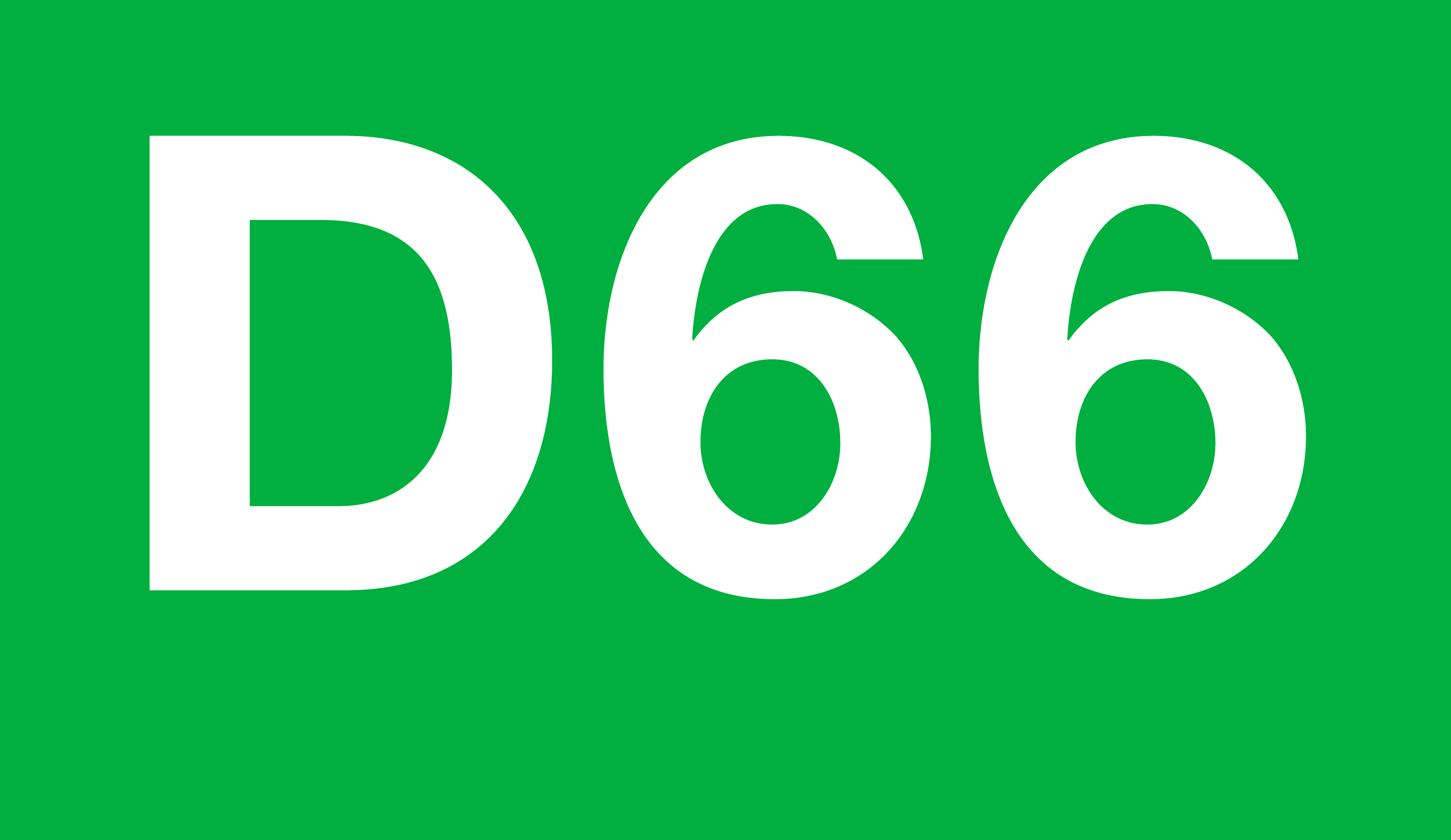 https://vlaardingen.d66.nl/content/uploads/sites/255/2014/01/logo1.jpg