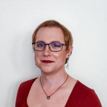 Sasha Lancel