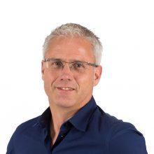 Guido de Jong